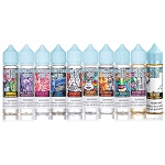Home Town Hero Artist Series 60ml