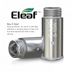 Eleaf iCare Coils- 5 Pack