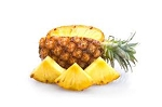 Pineapple 30ml