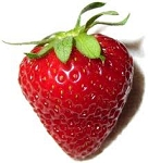Strawberry 30ml
