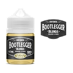 BOOTLEGGER BLENDS 60ml