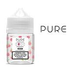 PURE E-Liquid 60ml